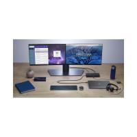 DELL Dock WD19 130W USB-C