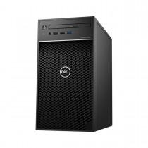 Dell Precision 3640 Tower BTX Core i7-10700/8GB/256GB SSD/P620-2GB/W10P/3YNBD