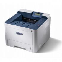 Xerox Phaser 3330VDNI, Čiernobiela tlačiareň A4