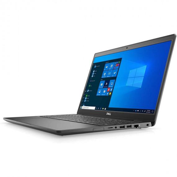 Dell Latitude 3510 BTO 15,6