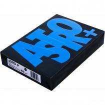 XEROX ASTRO+ 80g  5 x 500 ks A4 (kartón)