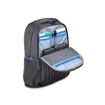 Dell Batoh Urban Backpack 15
