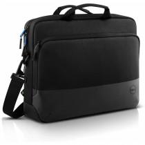 Dell Pro Slim Briefcase 15 - PO1520CS