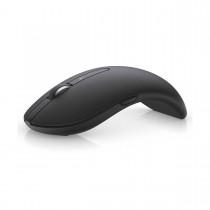 Dell WM527 bezdrôtová laserová myš