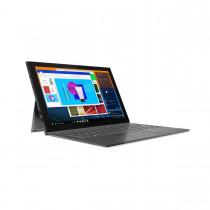Lenovo IdeaPad Duet3 10.3´´ WUXGA/PENT N5030/8G/128GB/LTE/Pen/W10P
