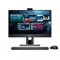 Dell Optiplex 5490 AIO 24