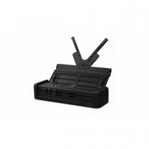 Epson WorkForce DS-360W prenosný skener A4