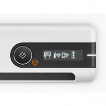 Epson WorkForce DS-80W prenosný skener A4