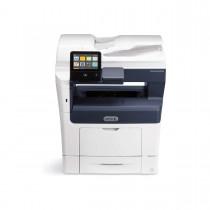 Xerox VersaLink B405, Čiernobiela multifunkčná tlačiareň A4