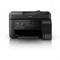 Epson EcoTank L5190, Farebná multifunkčná tlačiareň A4