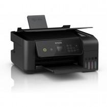 Epson EcoTank L3160, Farebná multifunkčná tlačiareň A4