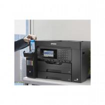 Epson EcoTank L15160, Farebná multifunkčná tlačiareň A3