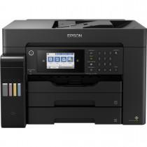 Epson EcoTank L15150, Farebná multifunkčná tlačiareň A3