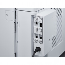 Epson WorkForce Enterprise WF-C20600 D4TW, Farebná multifunkčná tlačiareň A3
