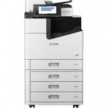 Epson WorkForce Enterprise WF-C20750, Farebná multifunkčná tlačiareň A3