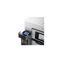 Epson EcoTank L6580, Farebná multifunkčná tlačiareň A4