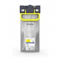 Atramentová cartridge žltá pre Epson WorkForce Pro WF-C878RDWF/WF-C878RD3TWFC/... (20 000 str.)