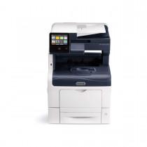 Xerox VersaLink C405, Farebná multifunkčná tlačiareň A4