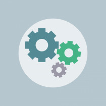 Záruka pre Cisco Webex Desk Limited Edition 12 mesiacov