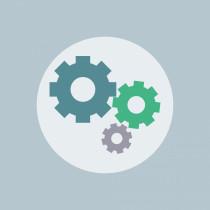 Záruka pre Cisco Webex Room Kit Plus 12 mesiacov