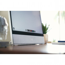 Cisco Webex Desk Limited Edition