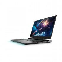 Dell Inspiron G7 7700 17,3