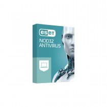 ESET NOD32 Antivírus licencia na 1 rok