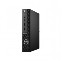 Dell OptiPlex 3080 Micro Form Factor BTO Core i3-10100T/8GB/256GB SSD/W10P/3Y Basic Onsite