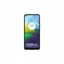 Mobilný telefón Motorola Moto G9 Power - Metallic Sage (PALR0004PL)
