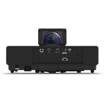 Epson projektor EpiqVision EH-LS500 Android TV