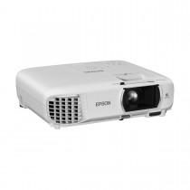 Epson projektor EH-TW750