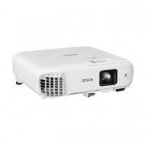 Epson projektor EB-992F
