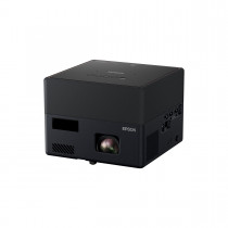 Epson projektor EpiqVision EF-12