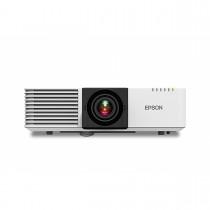 Epson projektor EB-L520U
