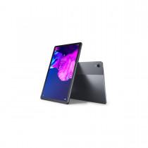 Tablet Lenovo Tab P11 4/64 GB (ZA7R0092CZ)